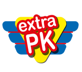 Extra PK