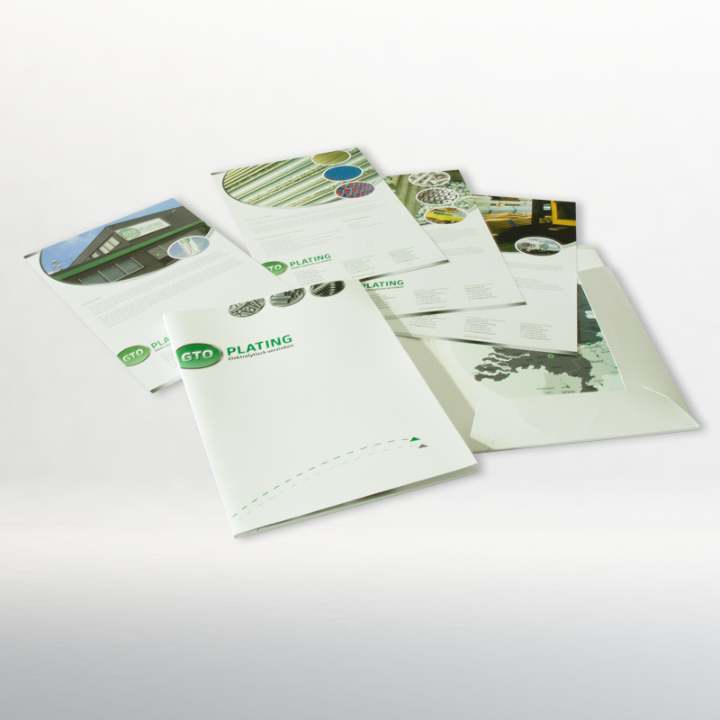 GTO Documentatie