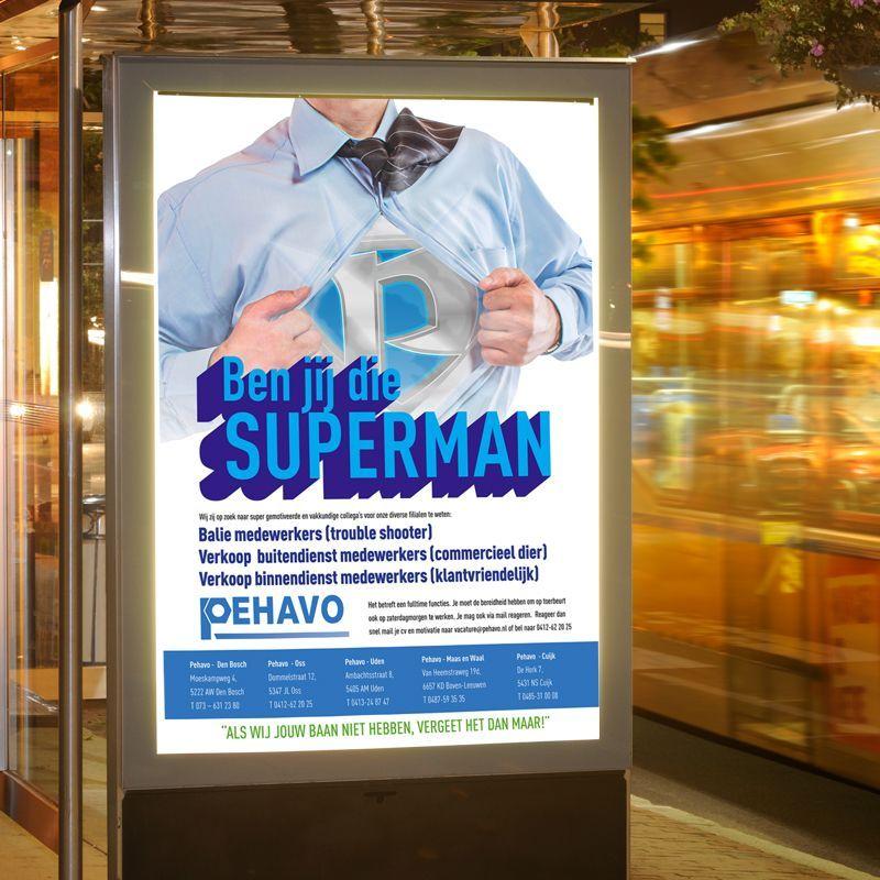 Pehavo Abri Campagne
