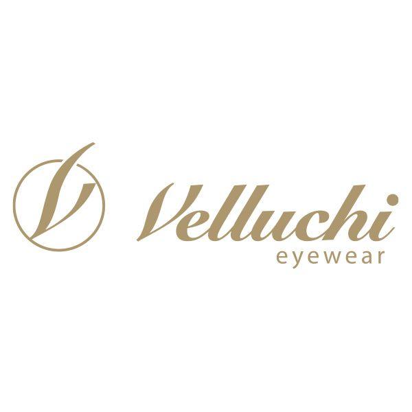 Logo Velluchi