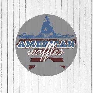 American Waffles