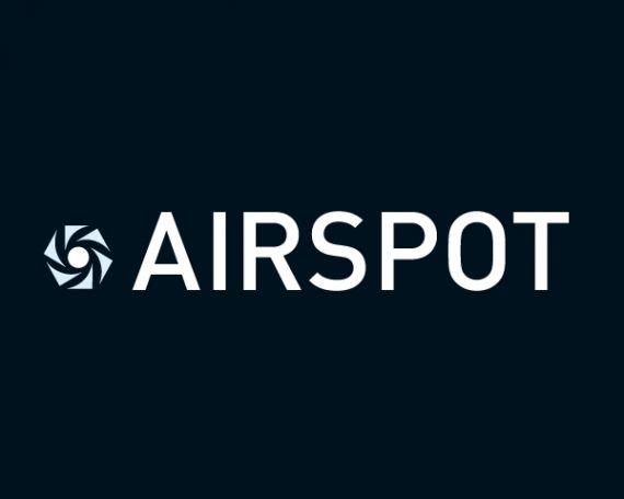 Airspot