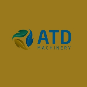 ATD Machinery