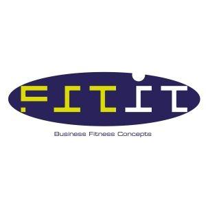 Fit-It