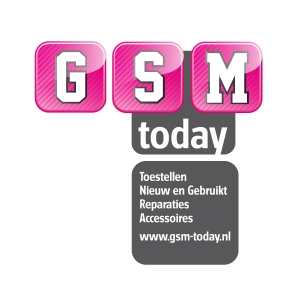 GSM today