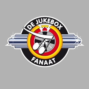 Jukebox Fanaat