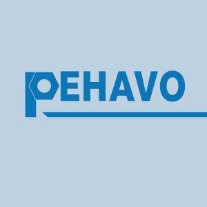 Pehavo
