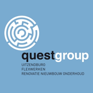 Questgroup