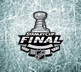 Stanley Cup finale van start