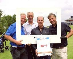 EPK steunt Stichting Sport Helpt